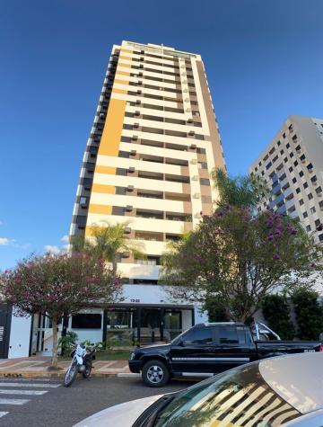 Alugar Apartamento / Padrão em Bauru. apenas R$ 800.000,00