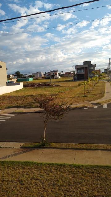 Terreno / Condomínio em Bauru , Comprar por R$325.000,00