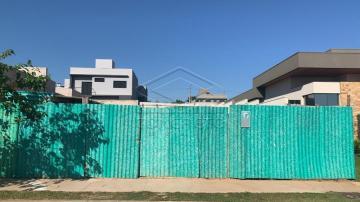 Terreno / Condomínio em Bauru , Comprar por R$340.000,00