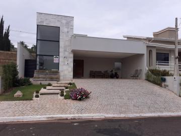 Casa / Padrão em São Manuel , Comprar por R$1.300.000,00