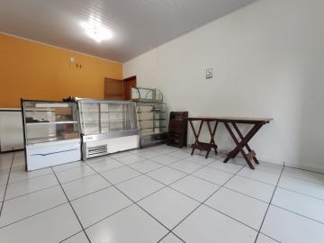 Comercial / Salão em Jaú Alugar por R$1.200,00