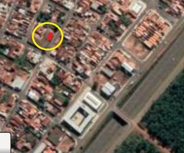 Terreno / Padrão em Bauru , Comprar por R$130.000,00