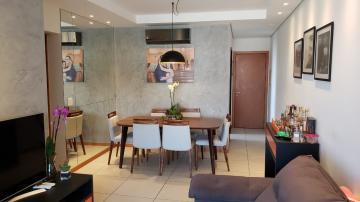 Apartamento / Padrão em Bauru , Comprar por R$345.000,00