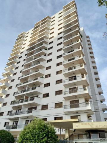 Apartamento / Padrão em Bauru , Comprar por R$650.000,00