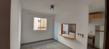 Apartamento / Padrão em Bauru , Comprar por R$120.000,00