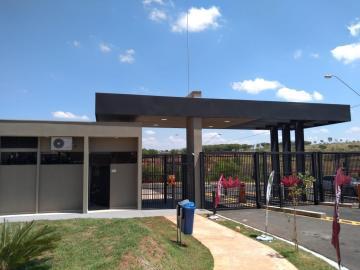 Terreno / Condomínio em Bauru , Comprar por R$210.000,00