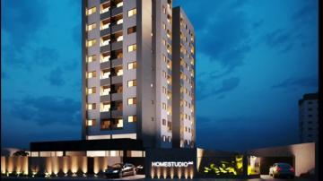 Alugar Apartamento / Padrão em Jaú. apenas R$ 235.000,00