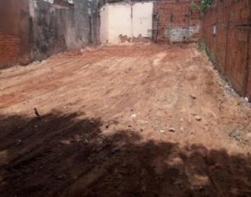 Terreno / Padrão em Bauru , Comprar por R$90.000,00