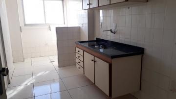Apartamento / Padrão em Bauru Alugar por R$650,00