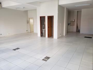 Comercial / Sala em Bauru