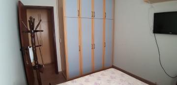 Comprar Apartamento / Padrão em Bauru R$ 399.000,00 - Foto 6