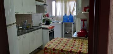 Comprar Apartamento / Padrão em Bauru R$ 399.000,00 - Foto 2