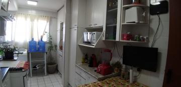 Comprar Apartamento / Padrão em Bauru R$ 399.000,00 - Foto 3