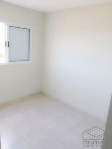 Alugar Apartamento / Padrão em Lençóis Paulista. apenas R$ 1.700,00