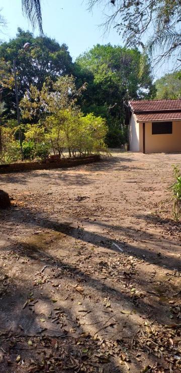 Alugar Rural / Rancho em Botucatu. apenas R$ 340.000,00
