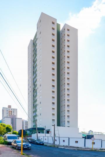 Alugar Apartamento / Padrão em Bauru R$ 1.950,00 - Foto 15