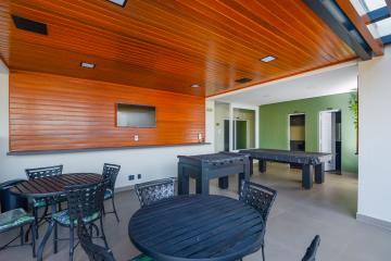 Alugar Apartamento / Padrão em Bauru R$ 1.950,00 - Foto 20
