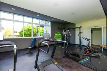 Alugar Apartamento / Padrão em Bauru R$ 1.950,00 - Foto 22