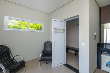 Alugar Apartamento / Padrão em Bauru R$ 1.950,00 - Foto 23