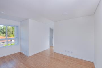 Alugar Apartamento / Padrão em Bauru R$ 1.950,00 - Foto 25