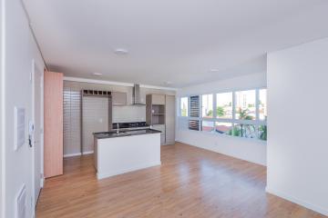 Alugar Apartamento / Padrão em Bauru R$ 1.950,00 - Foto 26
