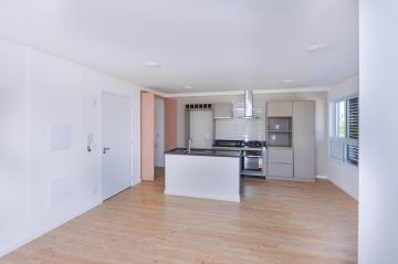 Alugar Apartamento / Padrão em Bauru R$ 1.950,00 - Foto 27