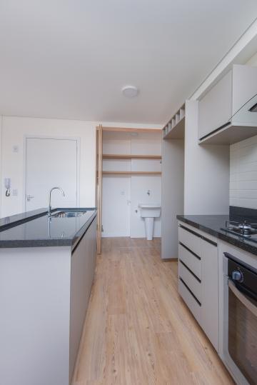 Alugar Apartamento / Padrão em Bauru R$ 1.950,00 - Foto 29