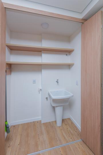 Alugar Apartamento / Padrão em Bauru R$ 1.950,00 - Foto 30