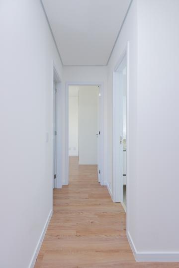 Alugar Apartamento / Padrão em Bauru R$ 1.950,00 - Foto 31