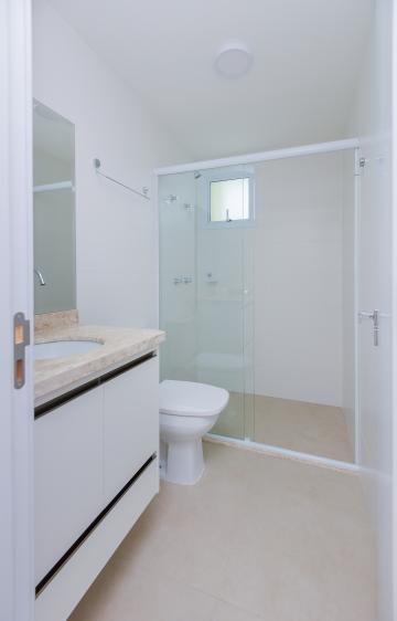 Alugar Apartamento / Padrão em Bauru R$ 1.950,00 - Foto 32