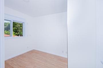 Alugar Apartamento / Padrão em Bauru R$ 1.950,00 - Foto 34