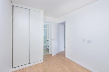 Alugar Apartamento / Padrão em Bauru R$ 1.950,00 - Foto 35