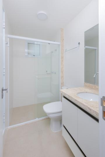 Alugar Apartamento / Padrão em Bauru R$ 1.950,00 - Foto 36