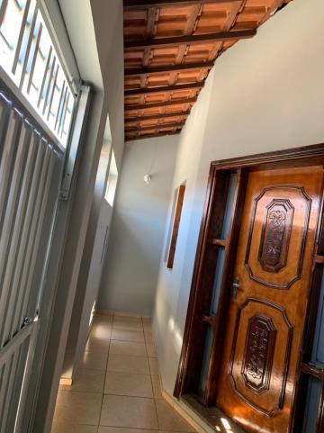 Alugar Casa / Residencia em Jaú. apenas R$ 235.000,00