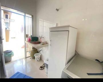 Alugar Casa / Padrão em Bauru. apenas R$ 315.000,00