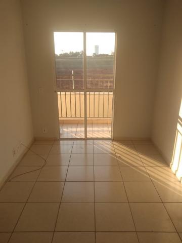 Alugar Apartamentos / Apartamento em Jaú. apenas R$ 155.000,00