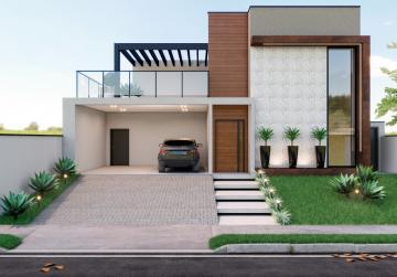 Alugar Casa / Condomínio em Bauru. apenas R$ 1.350.000,00