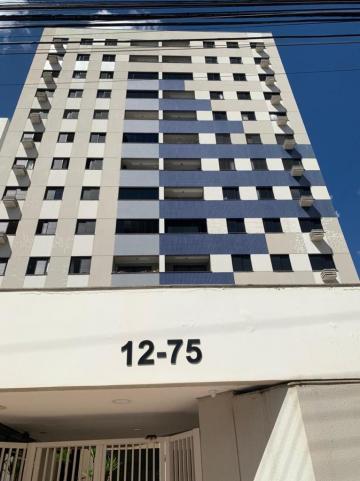 Alugar Apartamento / Padrão em Bauru. apenas R$ 585.000,00
