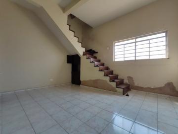 Alugar Casa / Residencia em Jaú. apenas R$ 1.500,00
