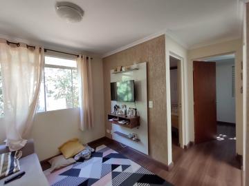 Comprar Apartamento / Padrão em Bauru R$ 160.000,00 - Foto 3