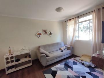 Comprar Apartamento / Padrão em Bauru R$ 160.000,00 - Foto 4