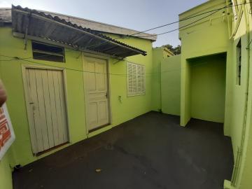Comprar Casa / Padrão em Bauru R$ 240.000,00 - Foto 5