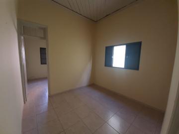 Comprar Casa / Padrão em Bauru R$ 240.000,00 - Foto 10