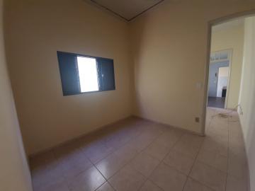 Comprar Casa / Padrão em Bauru R$ 240.000,00 - Foto 16