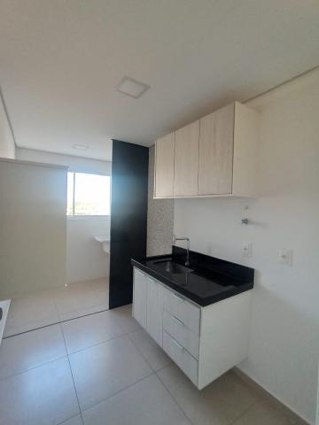 Alugar Apartamento / Padrão em Bauru R$ 1.200,00 - Foto 3