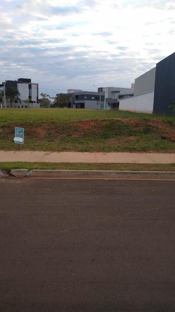 Comprar Terreno / Condomínio em Bauru R$ 289.000,00 - Foto 2