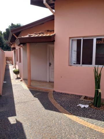 Alugar Casa / Padrão em Bauru. apenas R$ 3.200,00