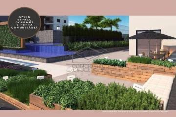 Alugar Apartamento / Padrão em Bauru. apenas R$ 590.000,00