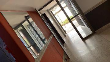 Alugar Apartamento / Padrão em Bauru. apenas R$ 430.000,00