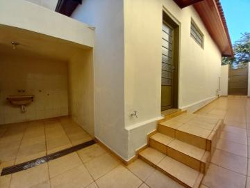 Alugar Casa / Residencia em Jaú. apenas R$ 1.200,00